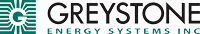 Greystone Energy Systems